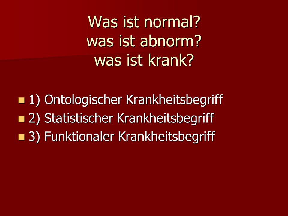 Konrad Lorenz: Prägung