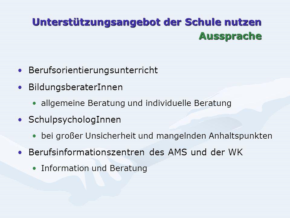 Realgymnasium: Sport (Sport)Veranstaltungen Umsetzung der Sporttheorie in die PraxisUmsetzung der Sporttheorie in die Praxis 5.