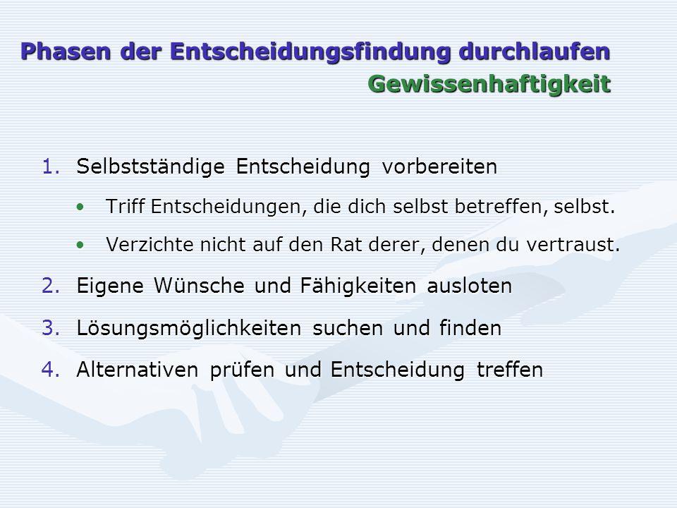 Realgymnasium: Sport Ausbildung zum Fit-Lehrwart professionelle Ausbildung in Zusammenarbeit mit der Bundessportakademie Wienprofessionelle Ausbildung in Zusammenarbeit mit der Bundessportakademie Wien berufsorientierte Zusatzqualifikationberufsorientierte Zusatzqualifikation (u.a.