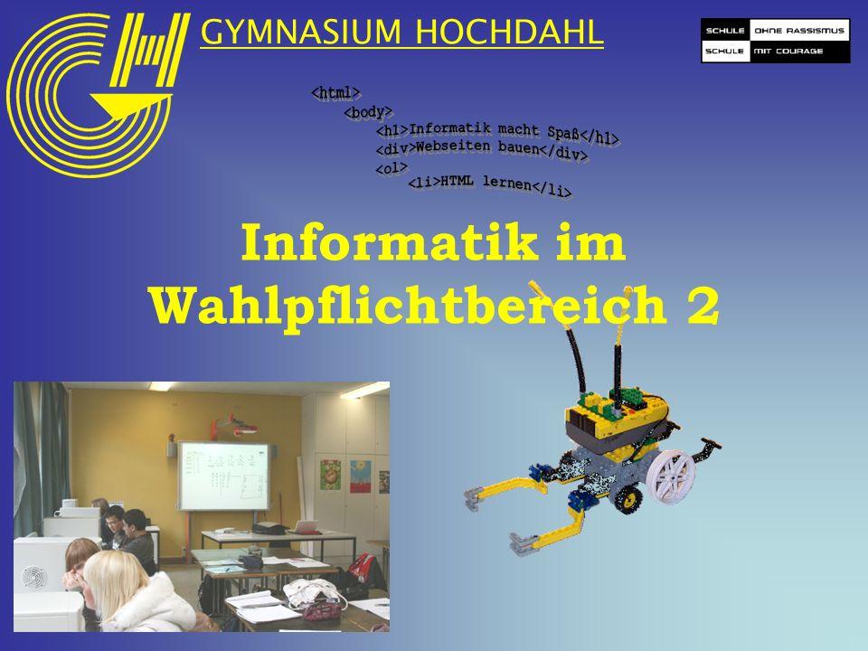 GYMNASIUM HOCHDAHL Erkrath, 19.