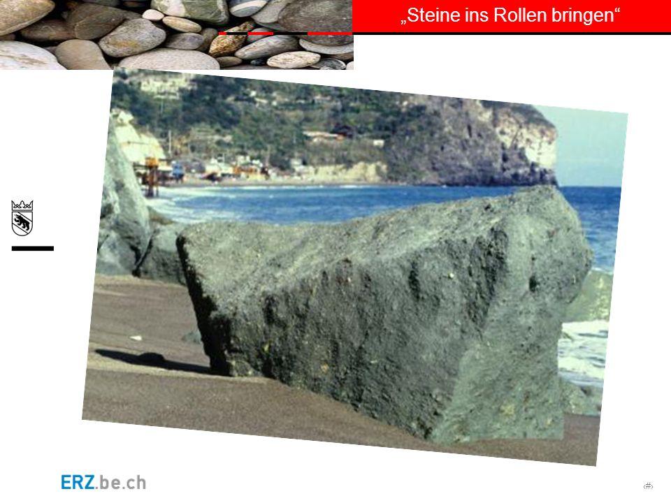 # Steine ins Rollen bringen Weiterführende Informationen Infos und Dokumente zu IBEM: www.erz.be.ch/bmv Fragen und Antworten zur BMV www.erz.be.ch/ibem-faq Leitfaden IBEM www.erz.be.ch/bmv DVD eine Schule für alle.