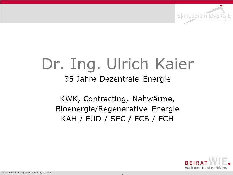Dr.Ing.