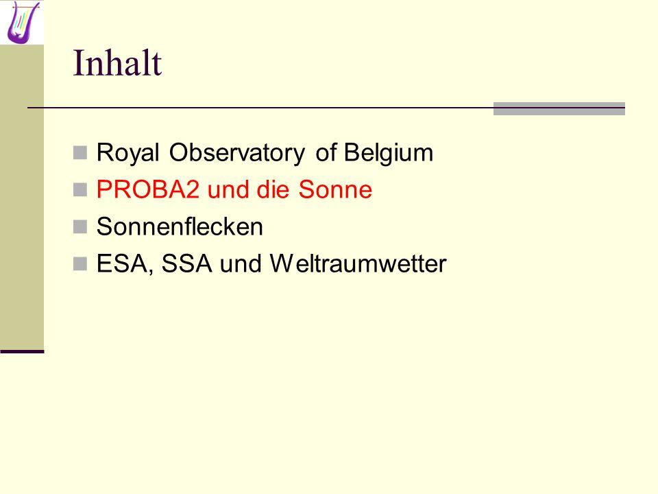 4 Tage CMEs (mit Komet ISON) Beobachtet von SOHO/LASCO und SDO/AIA 27 Nov – 01 Dez 2013
