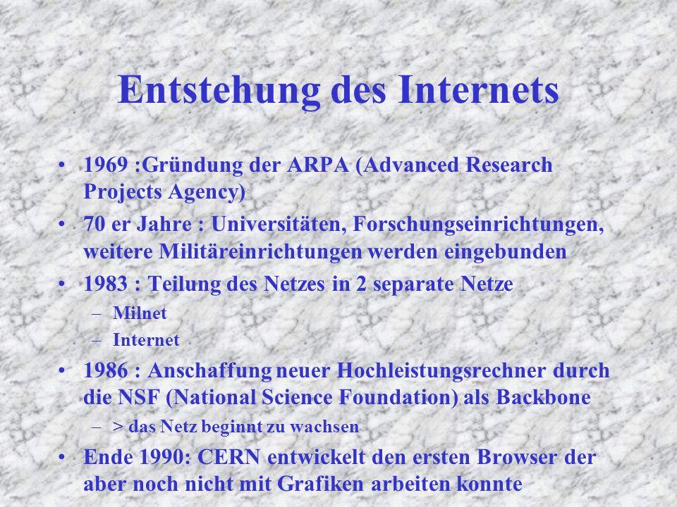 Einstieg ins Internet Eine Reise in die Tiefen des Cyberspace © 2000 by Franz Mertens EDV – Services (MEService)