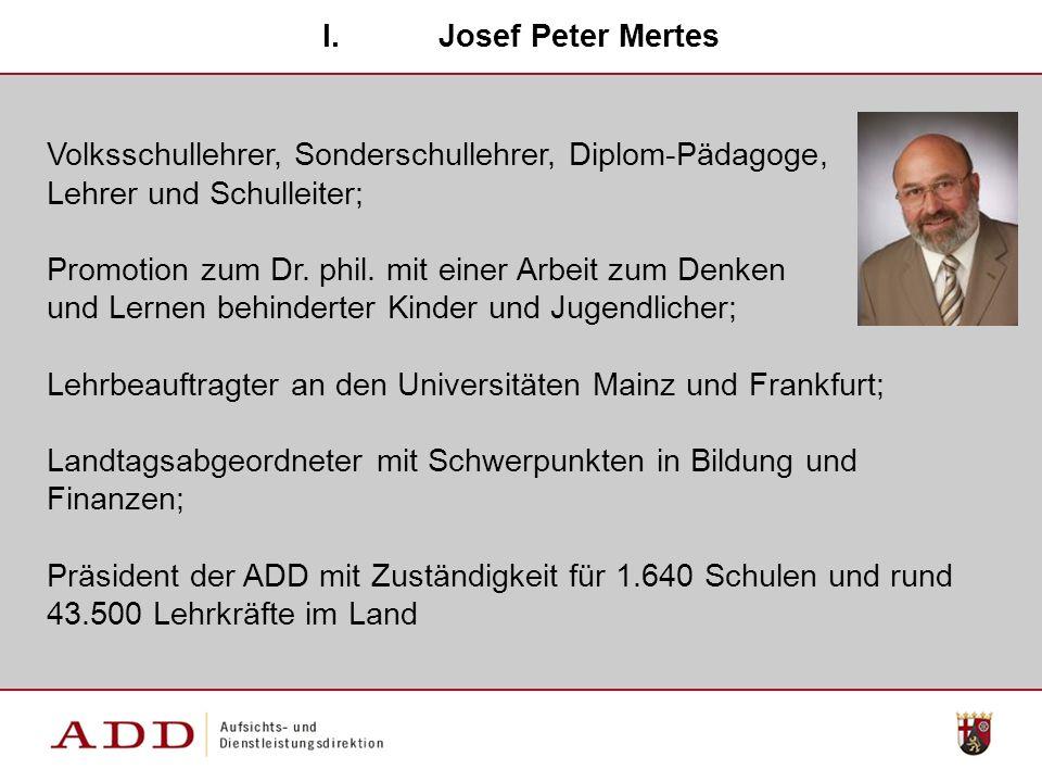 Einige zentrale Befunde der damaligen Studie: 1.Etwa 23 % der 15- Jährigen in Deutschland verfügen über ein ausgesprochen schwach ausgeprägtes Leseverständnis.