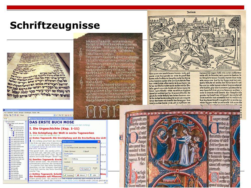 Quantitäten Digital Humanities helfen bei der Bewältigung von Massenphänomenen Z.B.