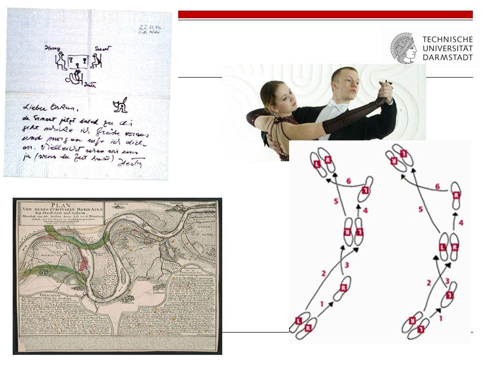 19.5.2011| Fachbereich 02| Institut für Sprach- und Literaturwissenschaft| Prof.