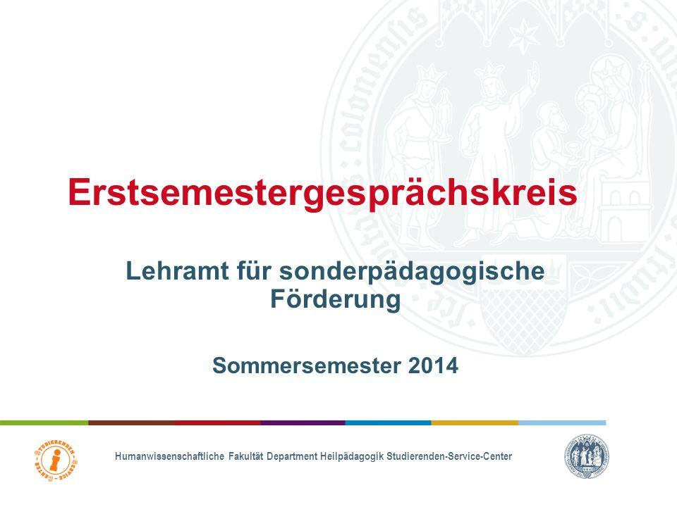 SekretärInnen FS Lernen: J.Mester FS geistige Entwicklung: I.
