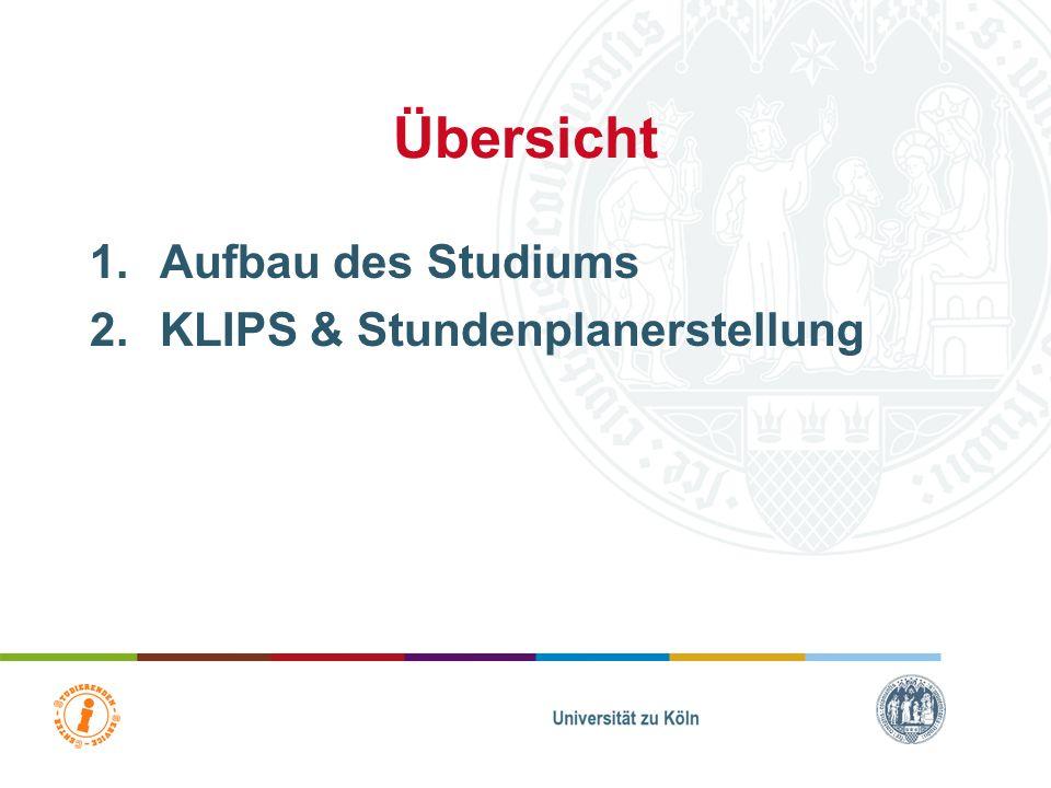 Grundlagen der Heilpädagogik und Medizin (GM1) GM 1.1 Medizinische Grundlagen 2.