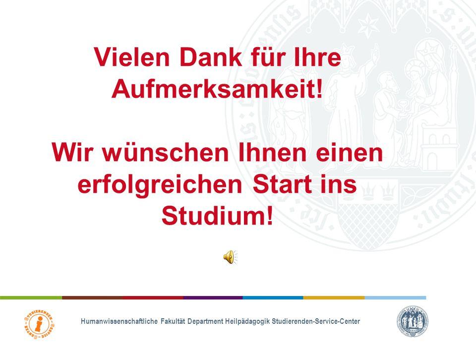 Link für diese Präsentation: https://www.hf.uni-koeln.de/36417