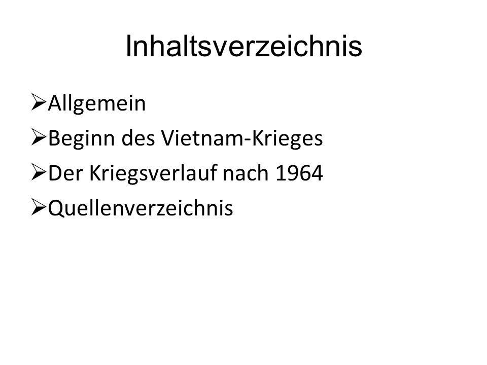 Allgemeines Bitterste Krieg nach dem 2.