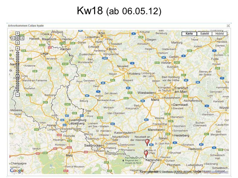 Kw18 (ab 06.05.12)