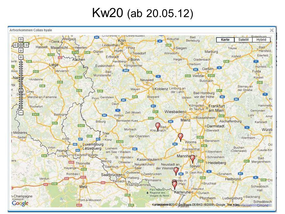 Kw20 (ab 20.05.12)
