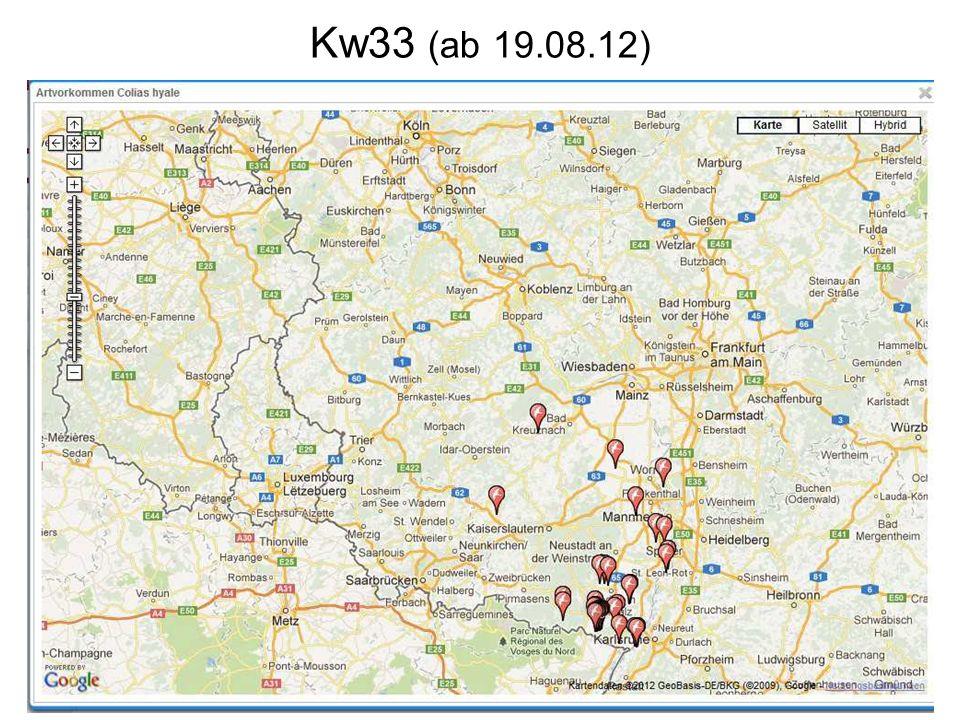 Kw33 (ab 19.08.12)