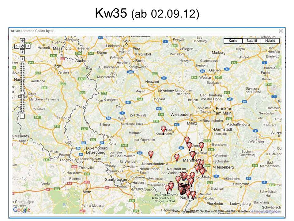 Kw35 (ab 02.09.12)