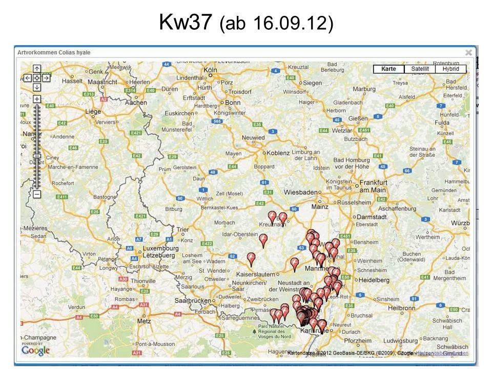 Kw37 (ab 16.09.12)