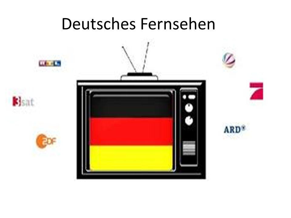 Deutsche Fernsehstars Thomas Gottschalk Dieter Bohlen Günther Jauch