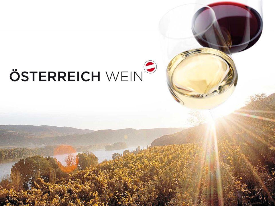 Ab 2009: Angabe von Sorte & Jahrgang möglich Wein (ehemals Tafelwein)