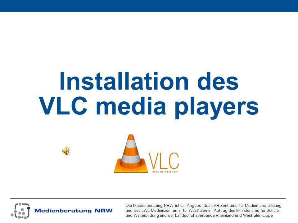 Die Medienberatung NRW ist ein Angebot des LVR-Zentrums für Medien und Bildung und des LWL-Medienzentrums für Westfalen im Auftrag des Ministeriums für Schule und Weiterbildung und der Landschaftsverbände Rheinland und Westfalen-Lippe Die Software online suchen