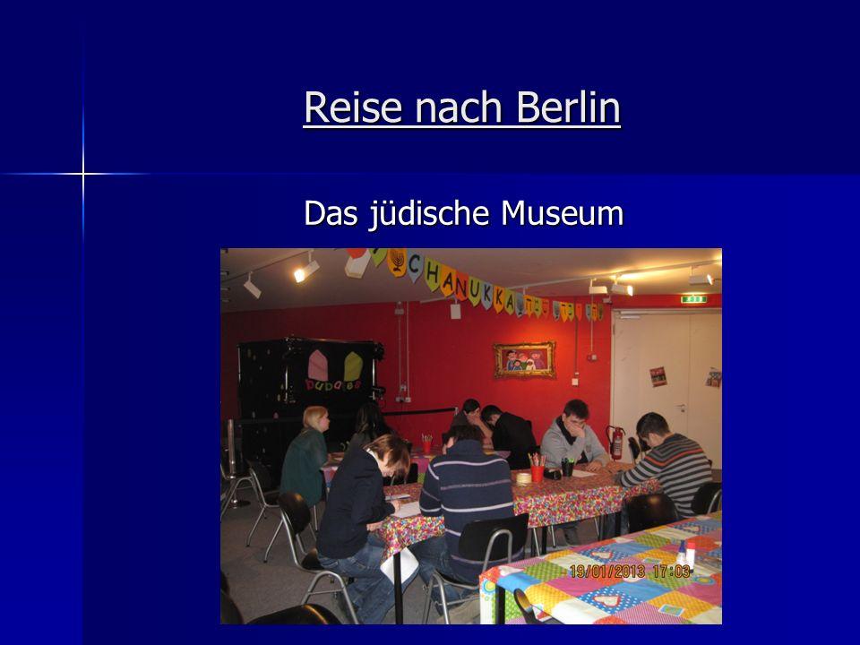 www.demokratie-lernen.com www.demokratie-lernen.com