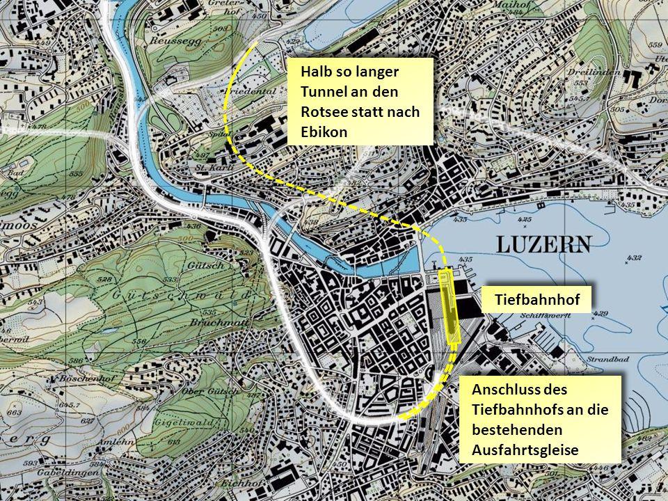 Zürich Zug Gotthard Zürich Zug Gotthard