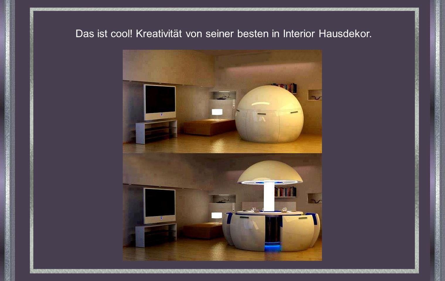 Solarbetriebene einfache transparente Touch Screen Taschenrechner Für Kauf-und Detail- Spezifikationen finden Sie unter: http://buff.ly/16ZzgSQ http://buff.ly/16ZzgSQ