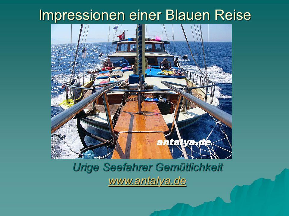 Impressionen einer Blauen Reise Traumhaft schöne Sonnenaufgänge www.fotobox24.com www.fotobox24.com
