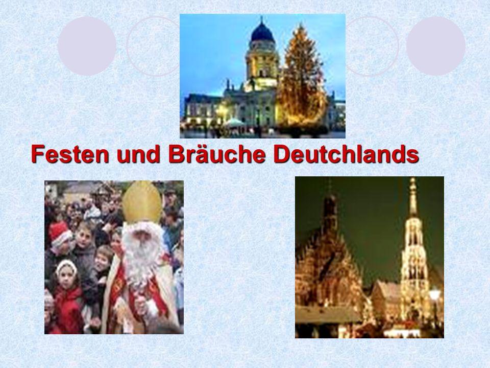 Inhalt Advent Weihnachten Fastenzeit Ostern Pfingsten