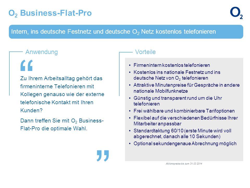 AnwendungVorteile Intern, ins deutsche Festnetz und deutsche O 2 Netz kostenlos telefonieren Zu Ihrem Arbeitsalltag gehört das firmeninterne Telefonie