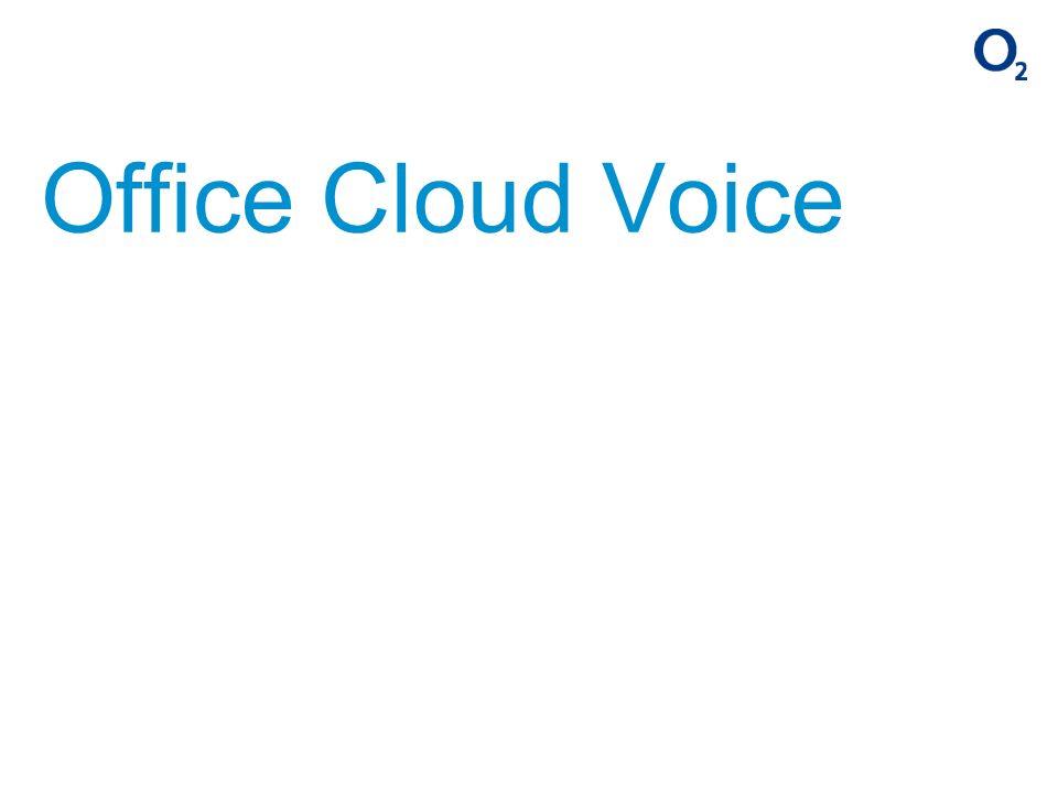 Office Cloud Voice