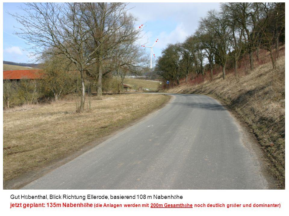 Blickershausen