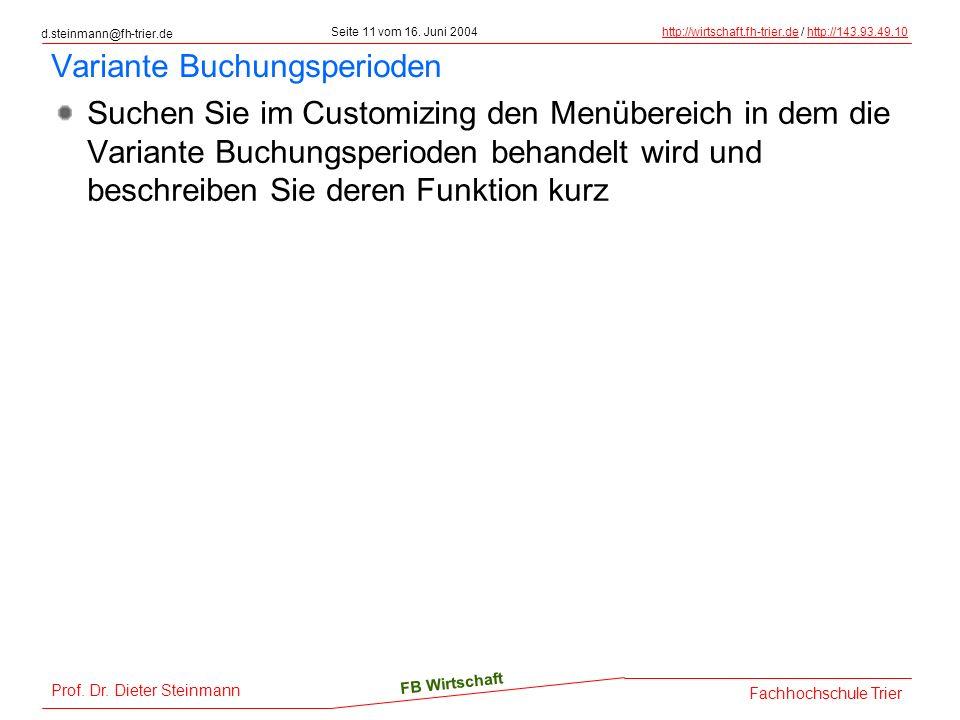 d.steinmann@fh-trier.de Seite 11 vom 16.