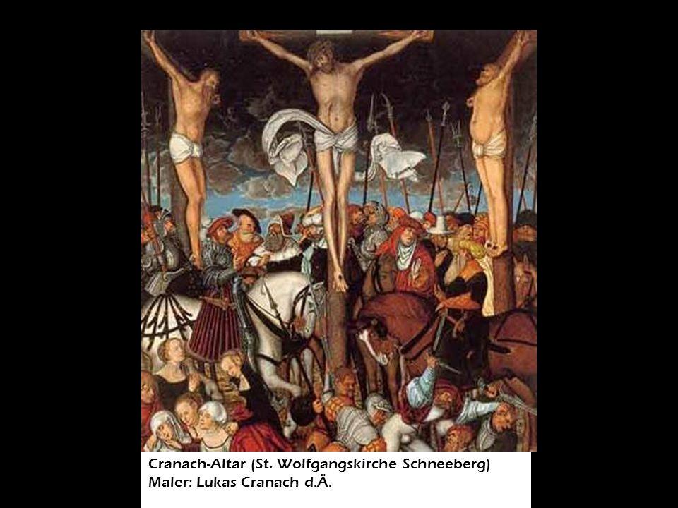 Albrecht Dürer der Jüngere, auch Duerer, (* 21.Mai 1471 in Nürnberg; 6.