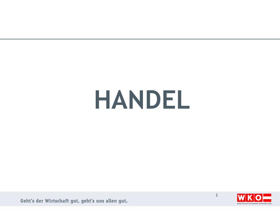 HANDEL 2