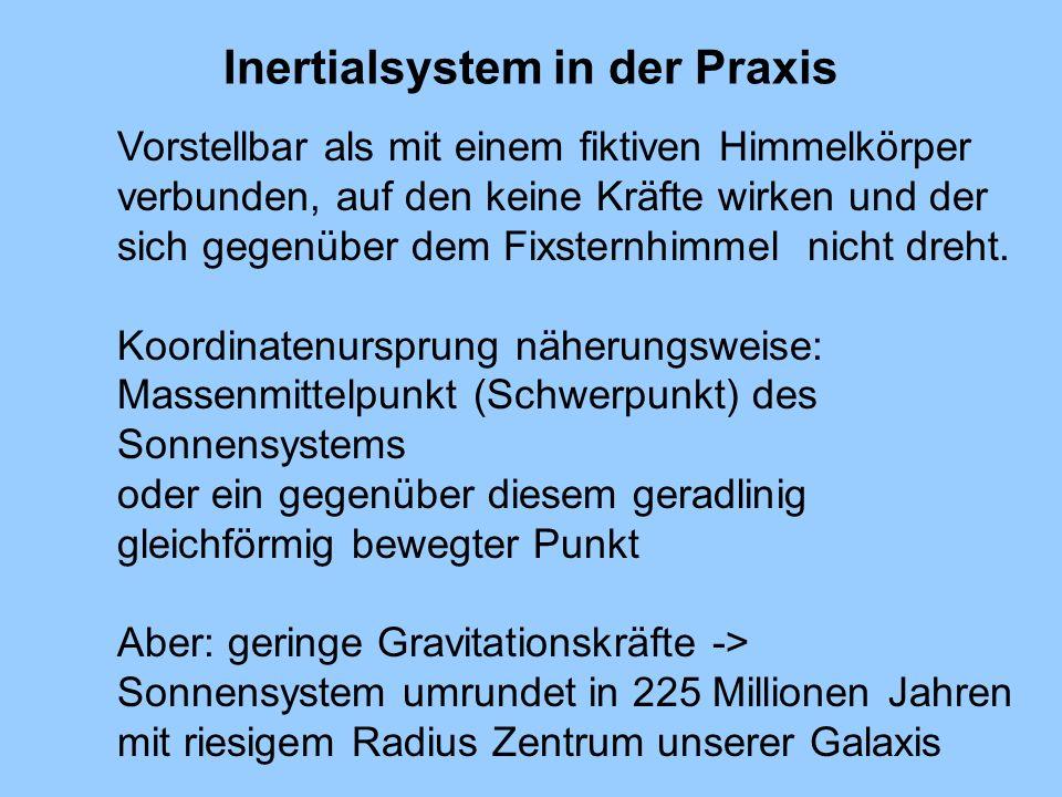 Der Dichter spricht Novalis (Georg Friedrich Philipp Freiherr von Hardenberg, 1772 – 1801):...
