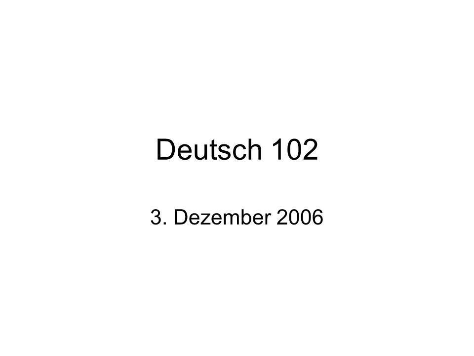 German case system NOMDer Mann Die Frau Das Kind Die Kinder Wer.