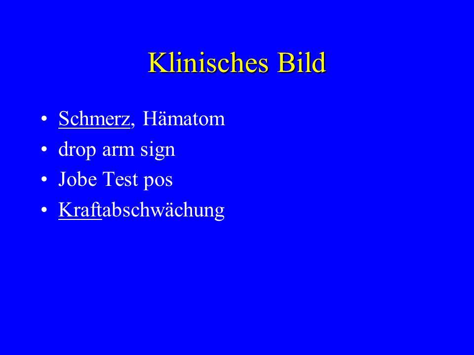 Diagnostik Klinische Untersuchung !!Klinische Untersuchung !.