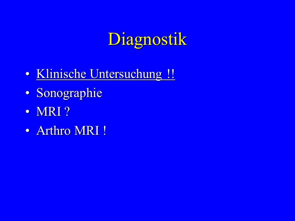 Ergebnisse SSP operiert ssp askop m,w suretac,naht