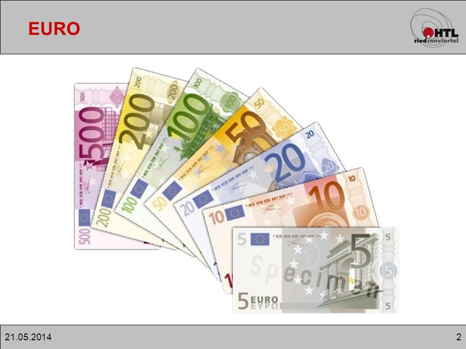 221.05.2014 EURO