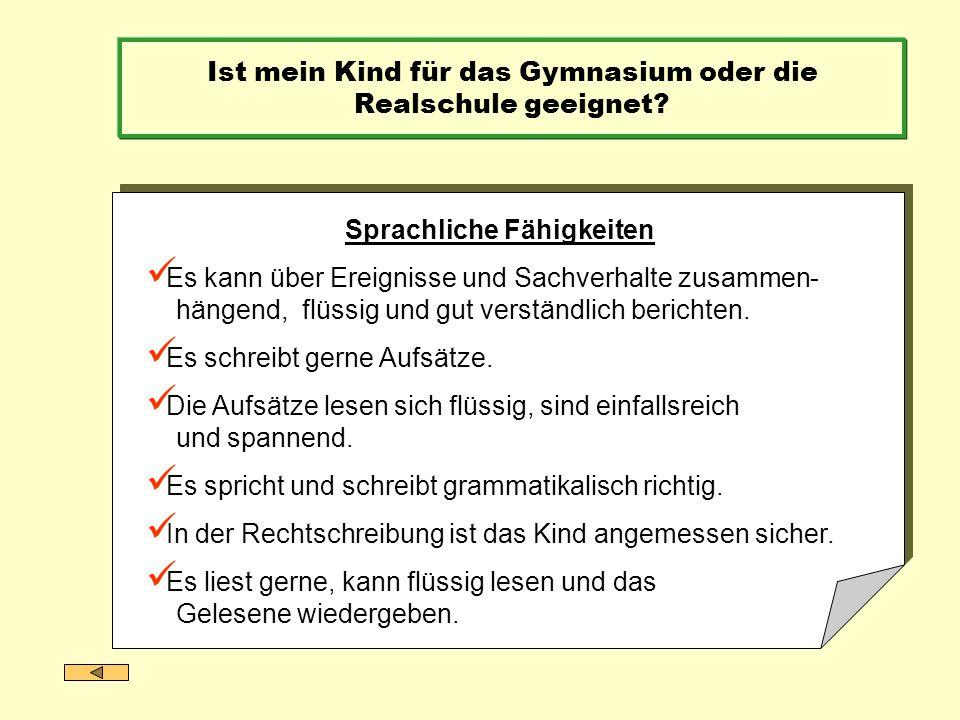 Realschulen der Region Reiffenstuel-Realschule in Traunstein Wasserburgerstr.