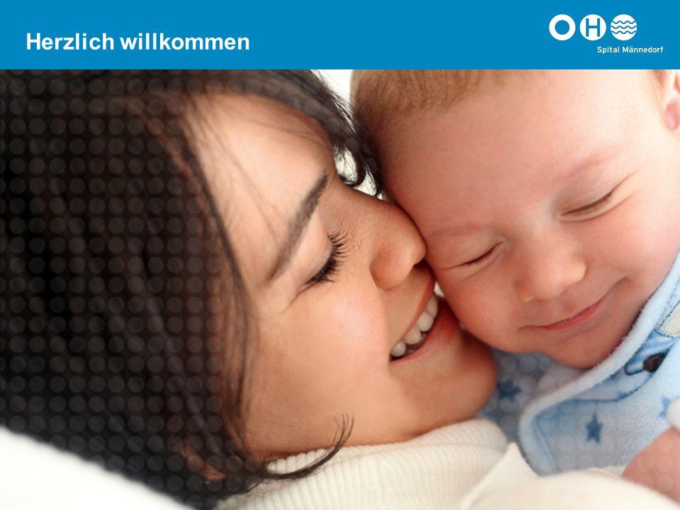 22 Geburt Wann muss mein Kind verlegt werden.