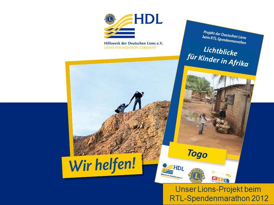 Seite 32 Wir helfen.Hilfswerk der Deutschen Lions e.V.