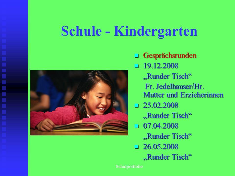 Projekte 11.06.2008 11.06.2008 Spielzeuge aus aller Welt herstellen Teilnehmer: Klasse 1a, Fr. Jedelhauser und Kindergartenkinder 2. – 5. Stunde Schul