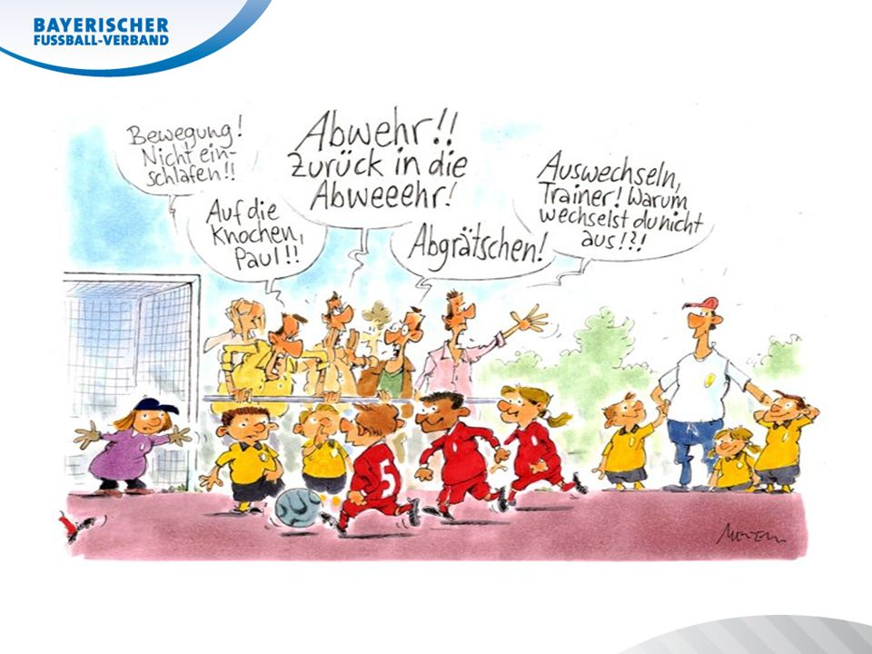 Aufruf an alle Beteiligten Helft mit, dieses neue Konzept Fair Play Liga in der Frühjahrsrunde umzusetzen 05.01.2010Titel der Veranstaltung16