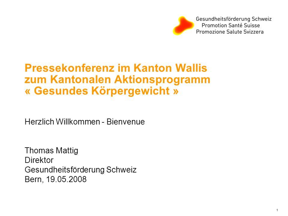 2 Auftrag/Strategie der Stiftung Auftrag (KVG, Art.