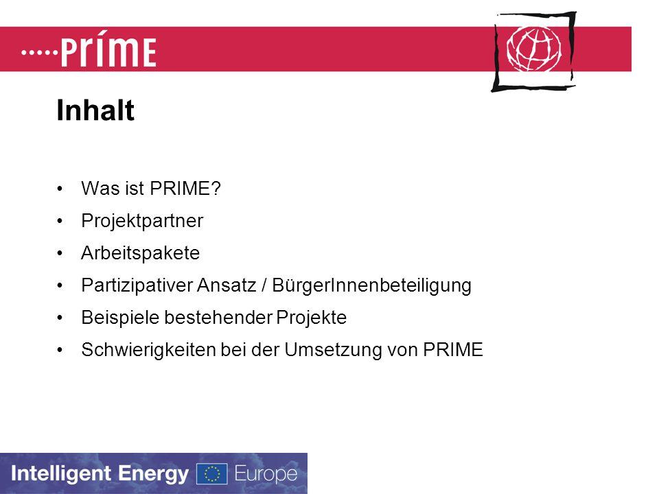 Weitere Informationen: www.prime-ecopower.net