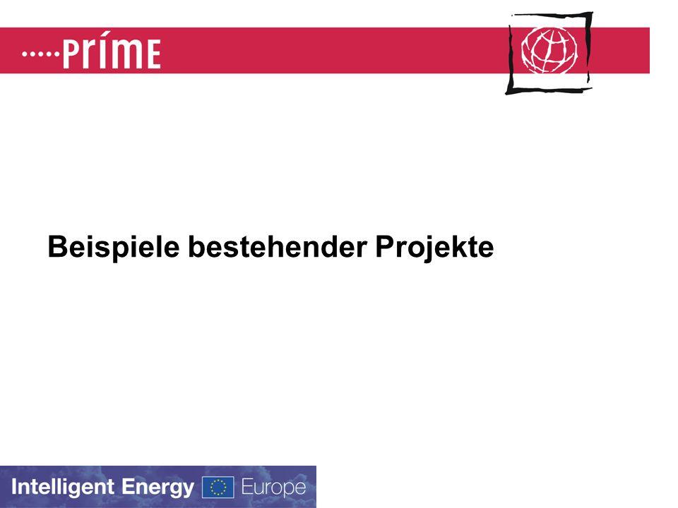BürgerInnenbeteiligungs-Solaranlage auf Gemeindedach Zwischenwasser (5,5kWpeak)