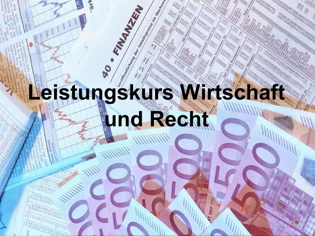 Rechnungswesen Grundaufbau des Buchführungssystems Buchung auf Bestandskonten und Kontenabschluß Buchung auf Erfolgskonten und Kontenabschluß Jahresabschluß