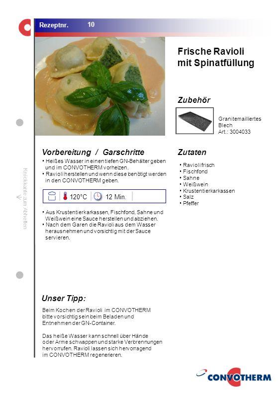 Foto (5,16 cm x 6,8 cm) ZutatenVorbereitung / Garschritte Zubehör Foto (1,44 cm x 1,98 cm) Rezeptnr. Knickkante zum Abheften Heißes Wasser in einen ti