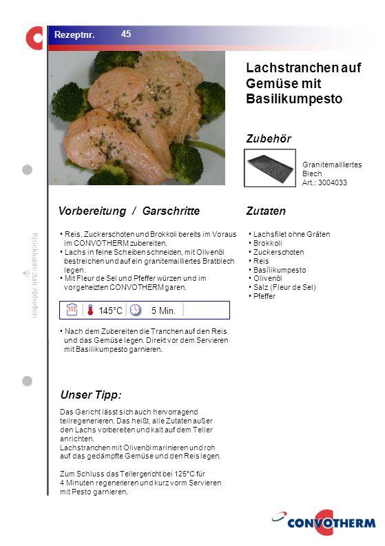 Foto (5,16 cm x 6,8 cm) ZutatenVorbereitung / Garschritte Zubehör Foto (1,44 cm x 1,98 cm) Rezeptnr. Knickkante zum Abheften Reis, Zuckerschoten und B